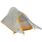 Big Agnes - Fly Creek UL 1