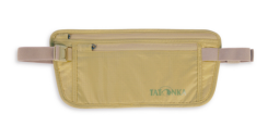 Tatonka - Money Belt International - Natural