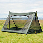 DD Hammocks - Superlight A-Frame Mesh Tent