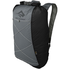 Sea to Summit - Ultra Sil Dry Daypack - noir