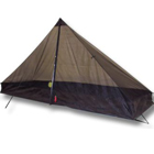 Six Moon Designs - Serenity Net Tent