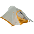 Big Agnes - Fly Creek UL 2