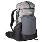 Gossamer Gear - G4-20 Ultralight 42 litres - Grey