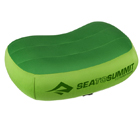 Sea To Summit - Aero Premium - Regular