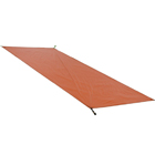 Big Agnes - Copper Spur UL 2 Footprint
