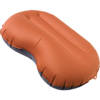 Exped - Air Pillow Lite L