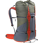 Granite Gear - Virga 2 - 54 L