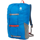 Sierra Designs - Flex Summit Sack 18-23
