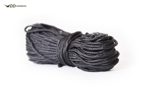 DD Hammocks - Superlight Guy Rope