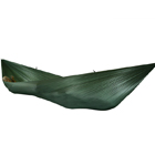 DD Hammocks - Superlight Hammock