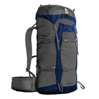Granite Gear - Crown2 38 - Flint/midnight blue