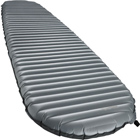 Therm a Rest - Neoair XTherm - large
