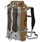 Outdoor Research - Drycomp Ridge Sack - Coyote