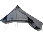 Six Moon Designs - Deschutes PLUS Tarp