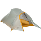 Big Agnes - Fly Creek UL 3