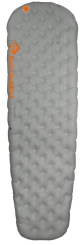 Sea To Summit - Matelas Ether Light XT Insulated - Small