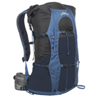 Granite Gear - Crown VC 60 - noir/bleu