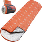 Adventure Medical Kits - SOL Escape Bivy - Orange