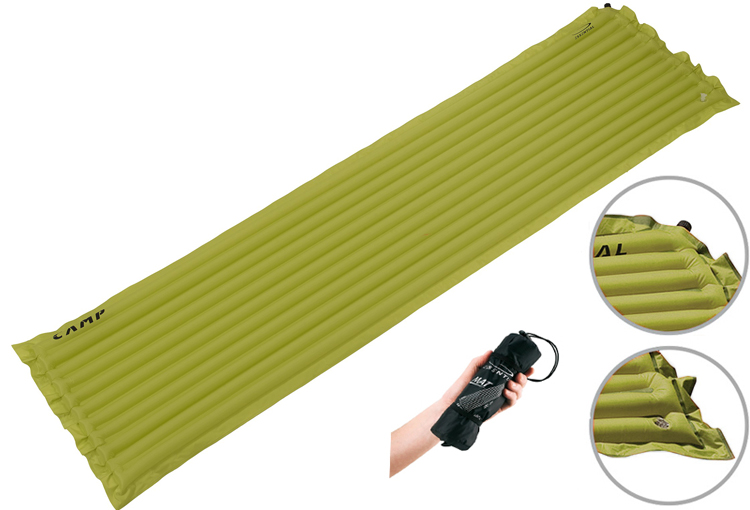 Camp - Essential Light Mat