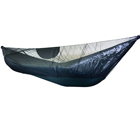 DD Hammocks - Superlight Mosquito Net (pour hamac)
