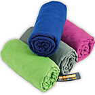 Sea-to-Summit - Drylite Towel X-Small