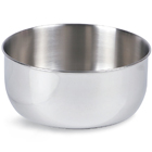 Tatonka - Inox Popote Large Pot Multi Set 1,6L
