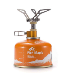 Fire-Maple - Hornet - FMS-300T