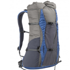 Granite Gear - Virga 26 - bleu