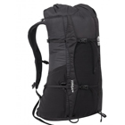 Granite Gear - Virga 26 - noir