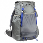 Gossamer Gear - Mariposa Ultralight 2015 SC
