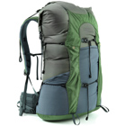 Granite Gear - Crown VC 60 - gris/vert