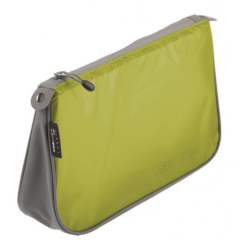 Sea to Summit - See pouch Medium