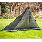 DD Hammocks - Superlight Pyramid XL Solo Mesh tent