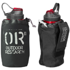 Outdoor Research - Water bottle Tote