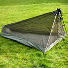 DD Hammocks - Superlight Pathfinder Mesh Tent