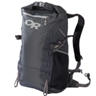 Outdoor Research - Dry Summit Pack HD 28 - noir