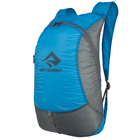 Sea to Summit - Ultra Sil Day pack 2018 - bleu