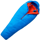 Mountain Hardwear - Hyperlamina Flame 20 Long