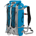 Outdoor Research - Drycomp Ridge Sack - Bleu