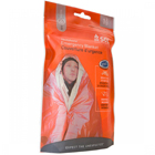 Adventure Medical Kits - SOL Heatsheet Survival Blanket (regular)