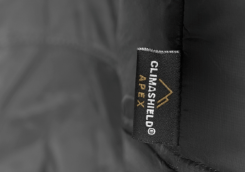 Clawgear - CIL Jacket Climashield Apex
