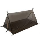 RAB - Element 2 Bug Tent