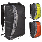 Sea to Summit - Ultra Sil DRY Pack