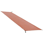 Big Agnes - Copper Spur UL 1 Footprint