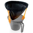 Faire du café en cyclo-camping GSI-UL-JAVA-DRIP---Copie