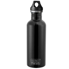 360 Degrees - Gourde Inox 1000 ml - noir