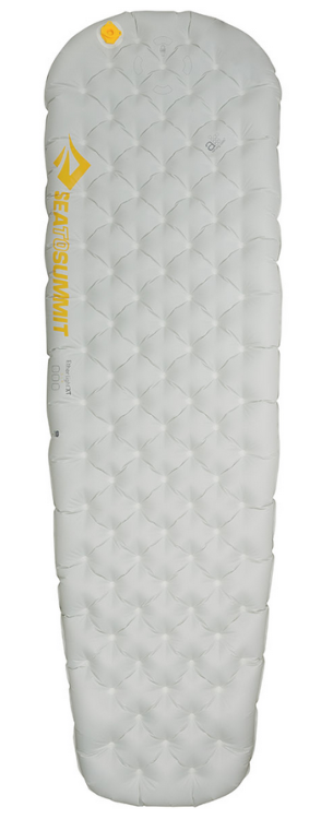 Sea To Summit - Matelas Ether Light XT - Large