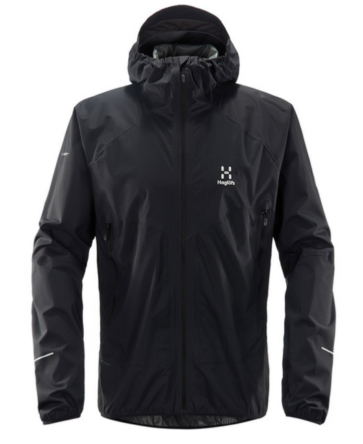 Haglofs - L.I.M Proof Multi - unisex - 2020