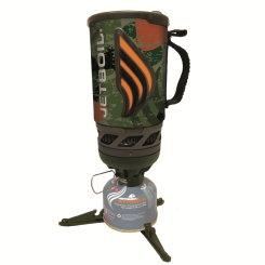 Jetboil - Flash