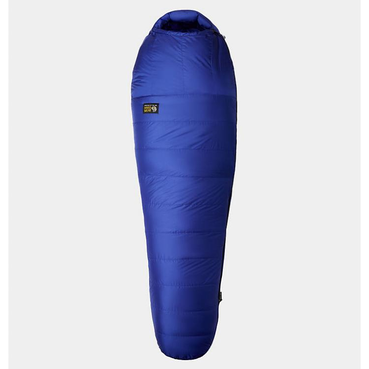Mountain Hardwear - Rook 15